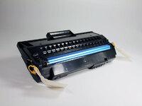 Картридж для принтера Самсунг SCX 4200 № SCX-D4200A