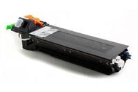 Картридж для Sharp AR 5316 / AR 5320 / AR 5320D ... AR016LT, Black (Черный)