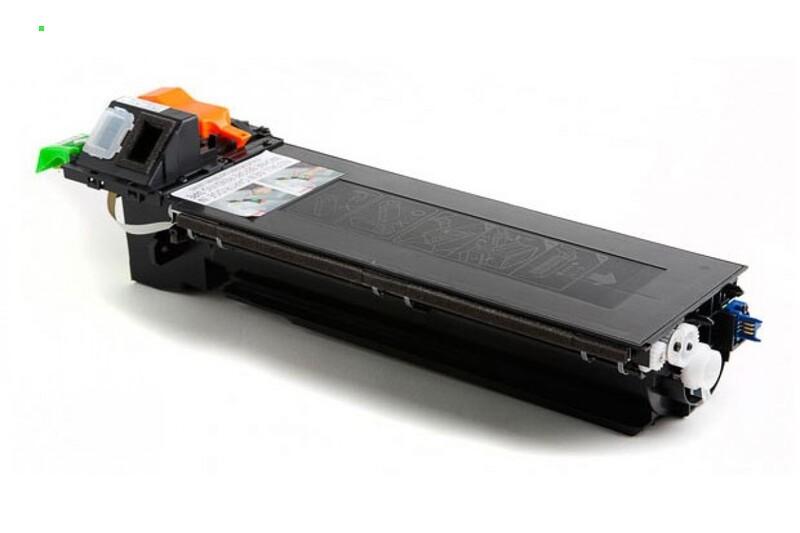 Картридж для Sharp AR-5316e