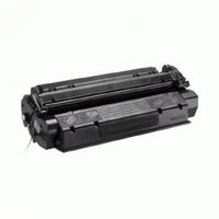 Картридж для HP Laser Jet Pro M252, M252n, MFP M277 и др. CF400A / №201A