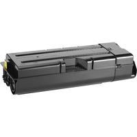 Картридж для Kyocera  FS 1035 MFP/DP