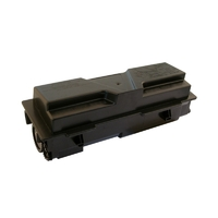 Картридж для Kyocera P2035 / P2035d / P2035dn / P2035d KX ECOSYS и др. (Black, Черный)