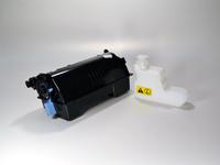 Картридж для Kyocera FS - 4200DN / 4300DN / M3560idn... TK-3130
