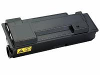 Картридж для Kyocera FS 3920DN, FS-3040, FS-3140MFP № TK-350 / TK-350