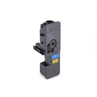 Картридж для Kyocera M5526cdn / M5526cdw / P5026cdn (TK-5240M) Cyan