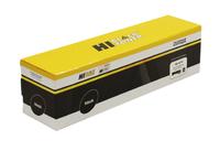 Картридж для Brother HL1012 / DCP1510 / DCP1512 / MFC1815 и др. (TN-1075) Hi-Black