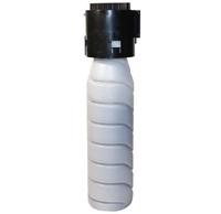 Картридж для Konica Minolta 185 (TN-116)