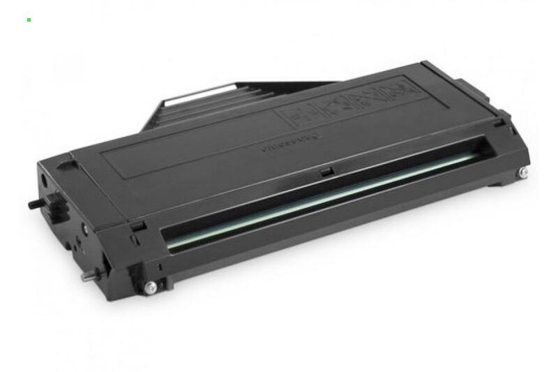 Картридж для Panasonic KX-MB2540, KX-MB2540RU ... № KX-FAT430A7