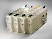 Картриджи Epson WP-4015DN, 4025DW, 4095DN... с чипами