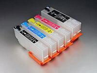 Картриджи для Epson XP-600 / XP-605 / XP-700 / XP-702 / XP-800... с чипами