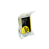 Картридж для Epson T0814, Yellow (Желтый) / Т2