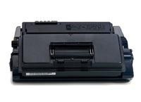 Принт-картридж для Xerox Phaser 3600 ... 106R01371 / 106R01371